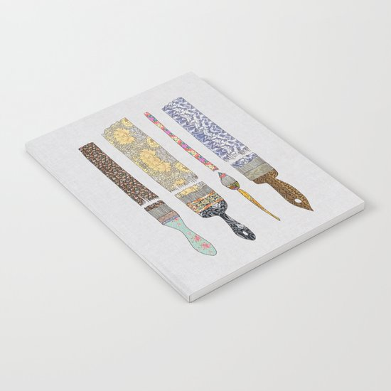 color your life Notebook