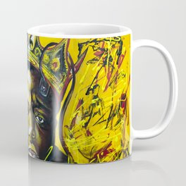 biggiat Coffee Mug