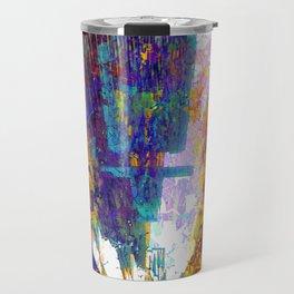 20180801 Travel Mug