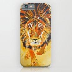 Relentless Pursuit Slim Case iPhone 6s