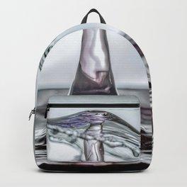 Water Mushroom 7721 Backpack