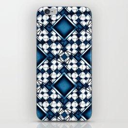 ZS Zenta 081A4A2BVC S6 iPhone Skin