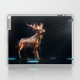 Vestige-7-36x24 Laptop & iPad Skin