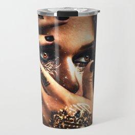 Windows, Spirit Element Travel Mug