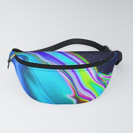 A Second Chance Fanny Pack