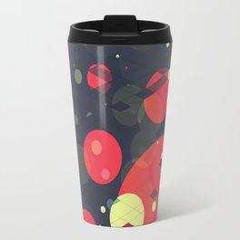 The Big Bang 01' Travel Mug