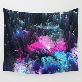 Angelica Wall Tapestry
