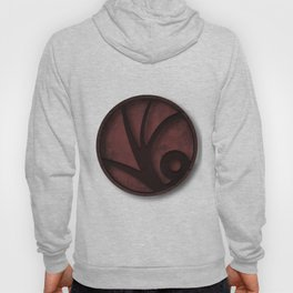 a series of unfortunate events Hoody