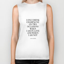 CHAMPAGNE SIGN Party Decoration But First Champagne Celebration Of Life Champagne Gifts Party Biker Tank