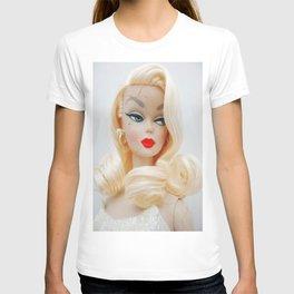 Evelyn Doll T-shirt