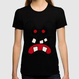Whomp T-shirt