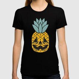Pineapple Lantern T-shirt