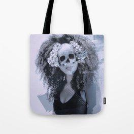 "fredA"" Tote Bag"