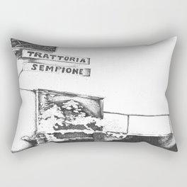 Venezia Rectangular Pillow