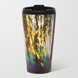 Weeping Willow Travel Mug