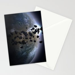 Artosis Prime Stationery Cards