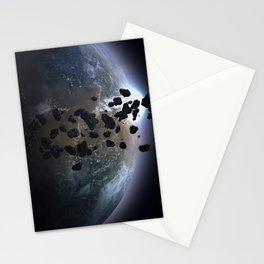 Artosis Prime Stationery Cards