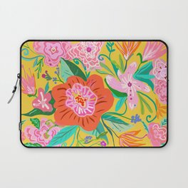 My Mexicali Rose Laptop Sleeve