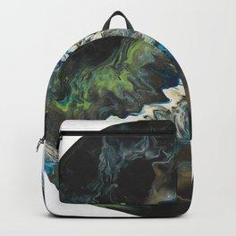 498 Backpack