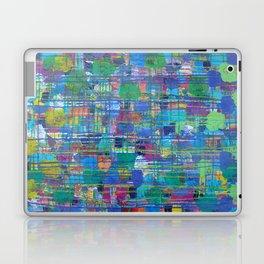 Viva La France 15 Laptop & iPad Skin