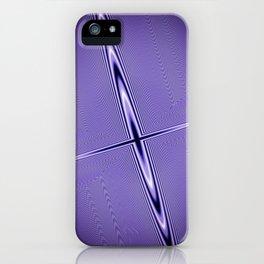 Rabu iPhone Case