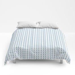 Blue Bell Comforters