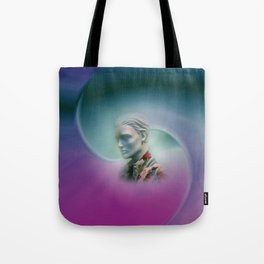 everything is about you -2- Tote Bag
