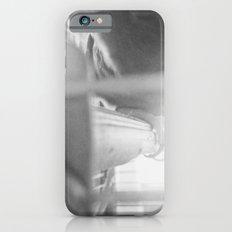 AFTERNOON FEELINGS 1 iPhone 6s Slim Case