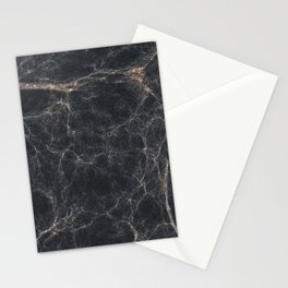 Marble effect Stationery Cards