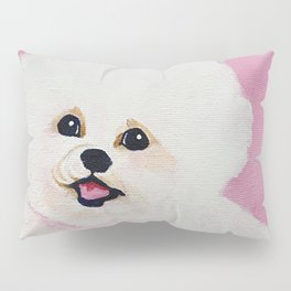 Mimi Pillow Sham