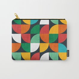 Pie in the sky Carry-All Pouch