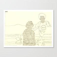 >>>>>>>:::::: Canvas Print