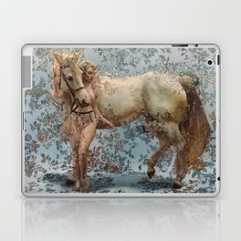 Lagerfeld Laptop & iPad Skin