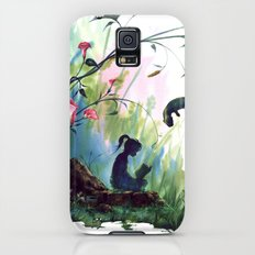 rest Slim Case Galaxy S5