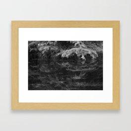 Solidarity Framed Art Print