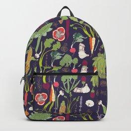 Delectable Harvest Backpack