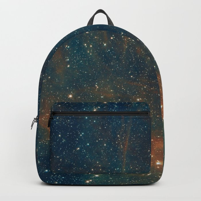 Space 13 Backpack