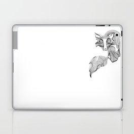 Reynard Fox Laptop & iPad Skin