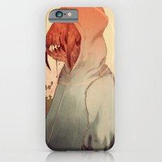 Creatures iPhone 6s Slim Case