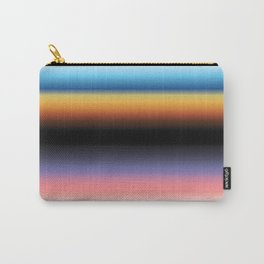 The Skys Colour Carry-All Pouch