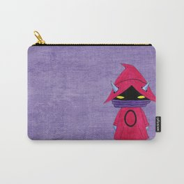 A Boy - Orko Carry-All Pouch
