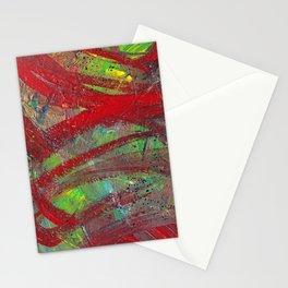 Dark Arts Stationery Cards
