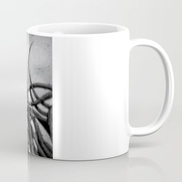 Ignorance In The Midst Of Infinity Coffee Mug