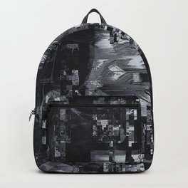 QSTN/QSTN Backpack