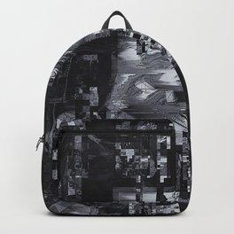 QSTN/QSTN Backpack