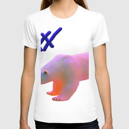 BEAR$ T-shirt