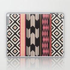 Fusion Laptop & iPad Skin
