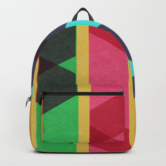 Ballet II Backpack