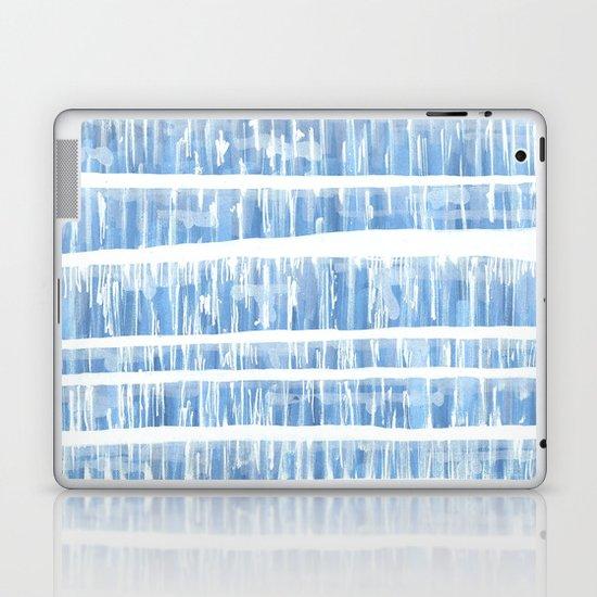 distressed I Laptop & iPad Skin