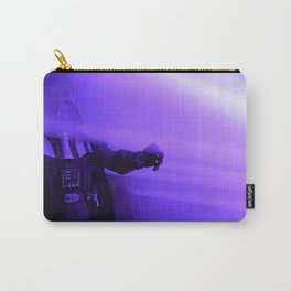 Exposed Vader  Carry-All Pouch